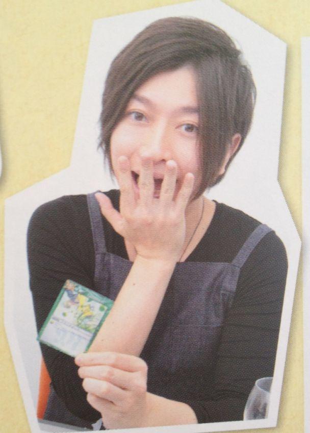 小野大輔の画像 p1_10