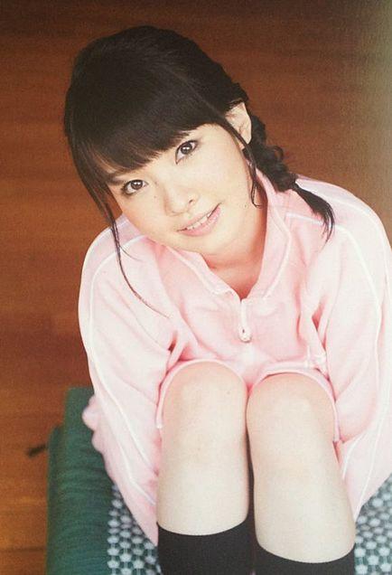 伊藤かな恵の画像 p1_3
