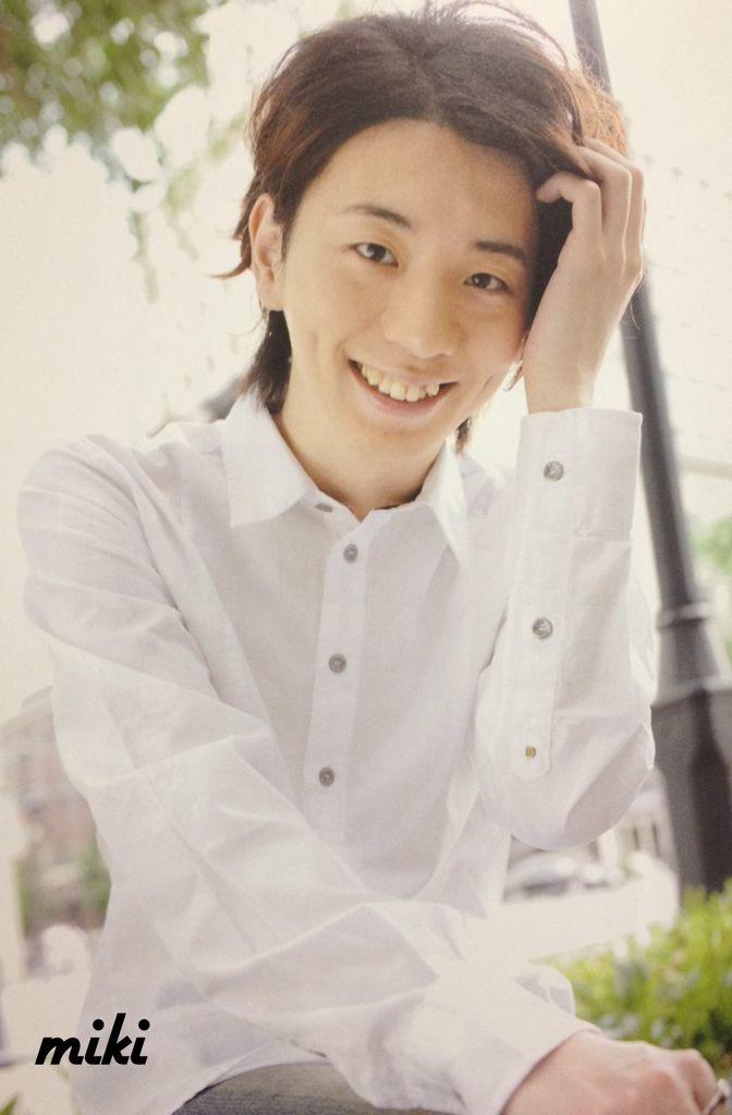 木村良平の画像 p1_31