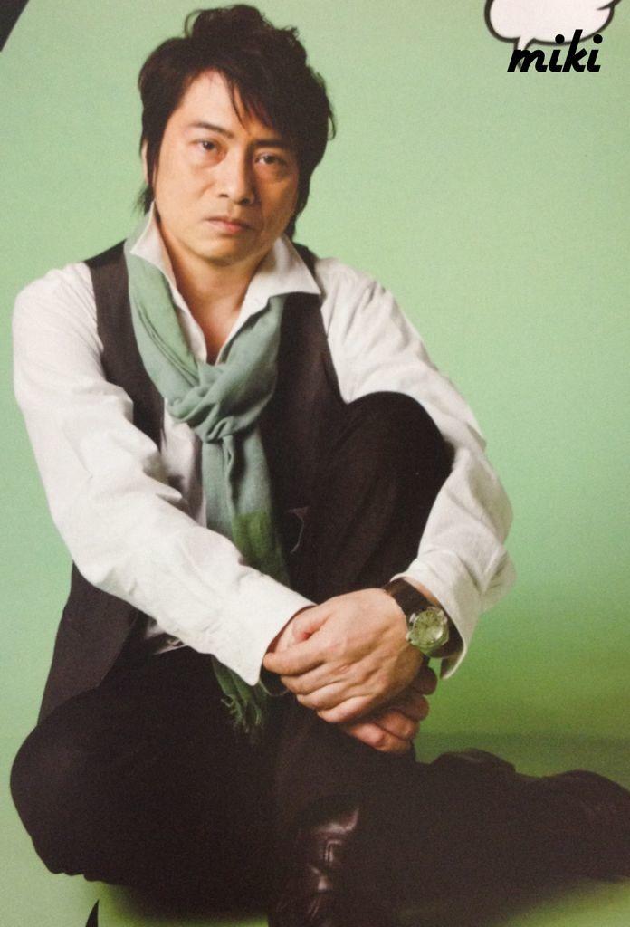 平田広明の画像 p1_33