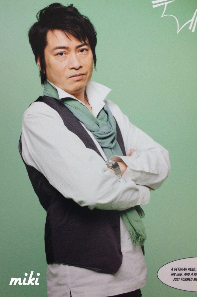 平田広明の画像 p1_34