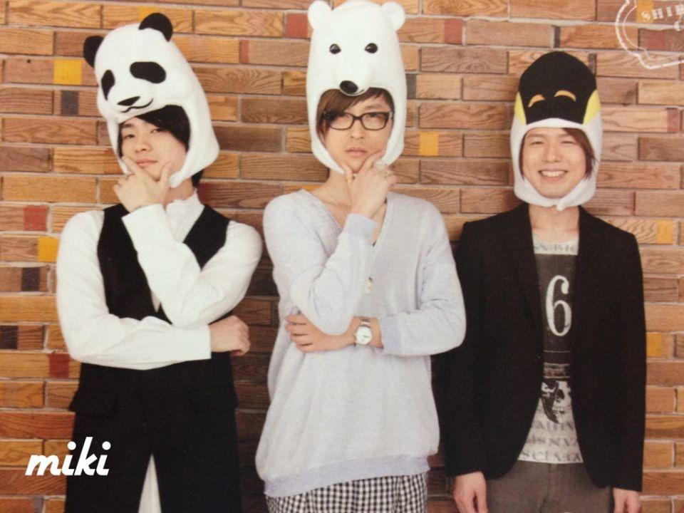 福山潤の画像 p1_6