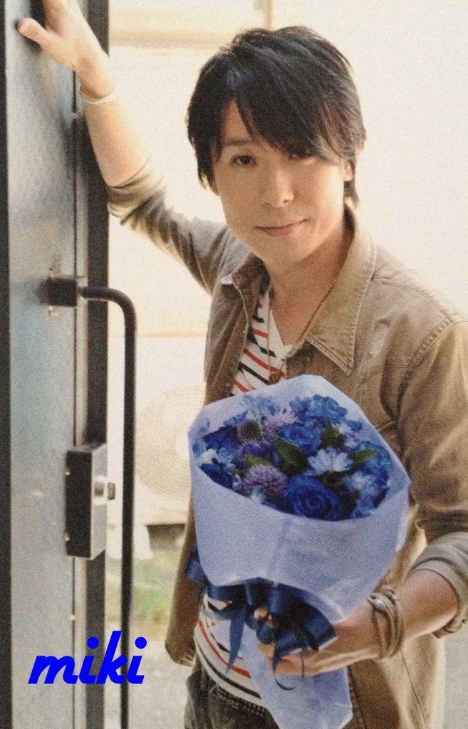 鈴村健一の画像 p1_40