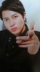 山P♥ プリ画像