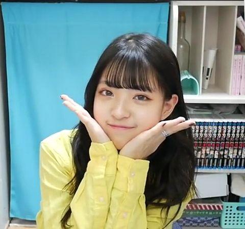 MINAMIさんの画像(プリ画像)