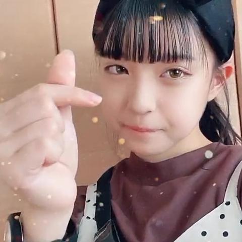 みなみちゃんの画像(プリ画像)