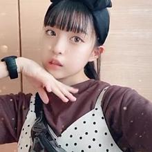 みなみちゃん プリ画像