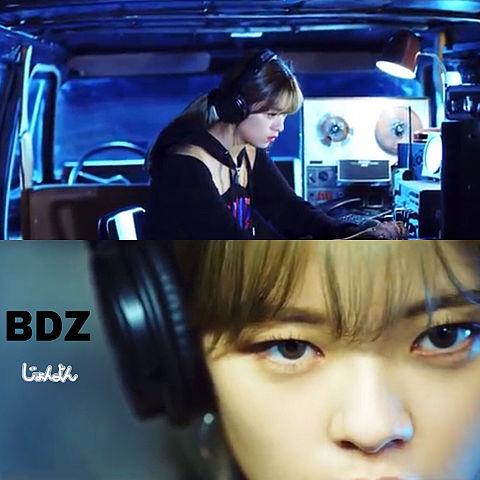twice BDZの画像 プリ画像