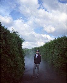 イ・ジョンソクの画像(イジョンソクに関連した画像)