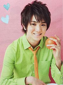 関西Jrの画像(プリ画像)