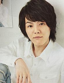 関西Jr.の画像(プリ画像)