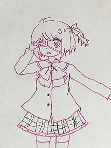 六花ちゃんの画像(プリ画像)
