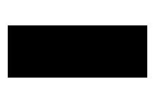 量産型 トプ (保存はいいねの画像(量産型背景透過に関連した画像)