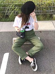 girl プリ画像