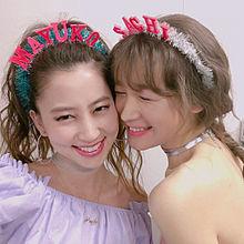 ViVi Night in TOKYOの画像(プリ画像)