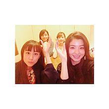 東京アリスの画像(高橋メアリージュンに関連した画像)