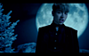 iKON DUMB&DUMBER プリ画像