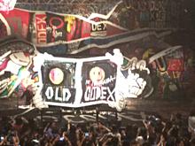 石川にての画像(OLDCODEXに関連した画像)