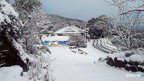 雪⛄の画像(プリ画像)