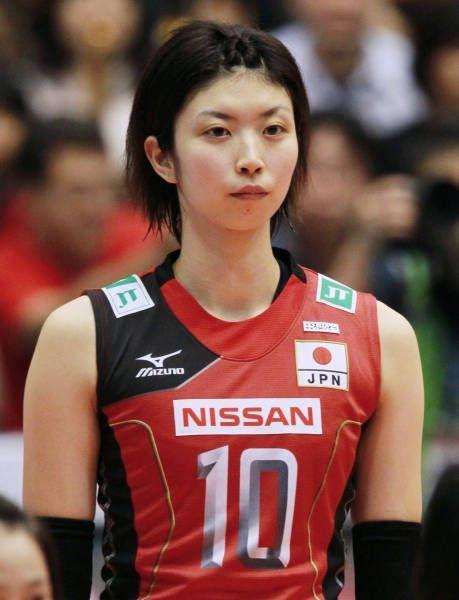 岩坂名奈選手の画像 プリ画像