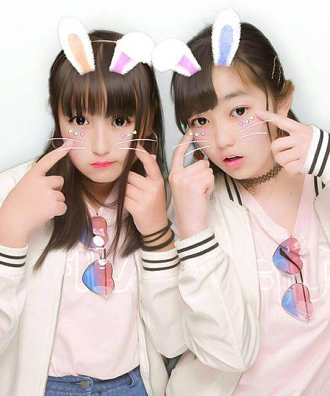 いいねよろしく!!の画像(プリ画像)