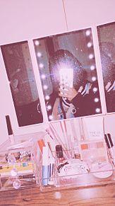鏡盛れの画像(鏡、ハートに関連した画像)