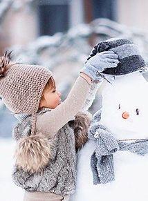 冬の画像(プリ画像)