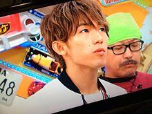 片岡直人に恋する乙女ラブリーチャンネルの画像(ブリーチに関連した画像)