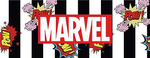 MARVEL♥の画像(プリ画像)