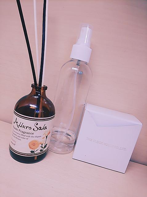 香水 おしゃれの画像 プリ画像