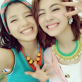 E Girlsの画像 p1_11