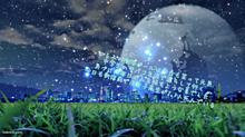 ゆるふわ樹海ガールの画像(プリ画像)
