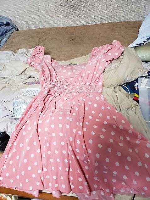 服、下着の画像 プリ画像