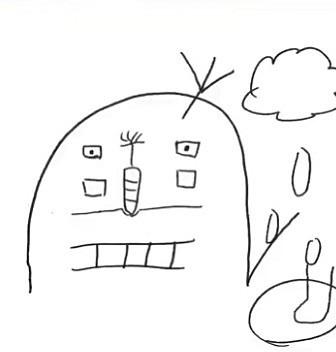 檜山光成の画像(プリ画像)
