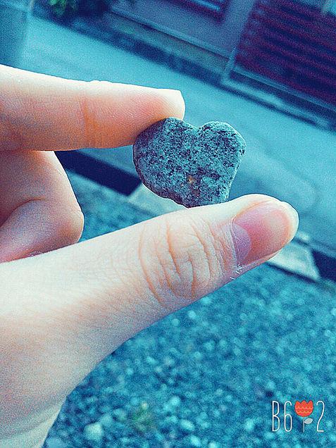 heartstoneの画像(プリ画像)