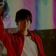 SUPER★DRAGON 飯島颯の画像(SUPER★DRAGONに関連した画像)