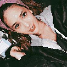 藤井 夏恋の画像(鷲尾伶菜、E-Girls、藤井萩花に関連した画像)
