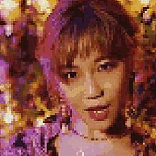 鷲尾 伶菜の画像(鷲尾伶菜、E-Girls、藤井萩花に関連した画像)