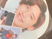 なにわ男子  道枝駿佑    グッズの画像(みっちーに関連した画像)