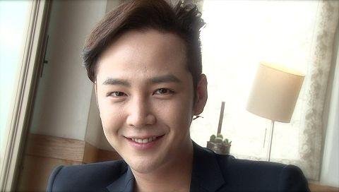 JANG KEUN-SUKの画像(プリ画像)