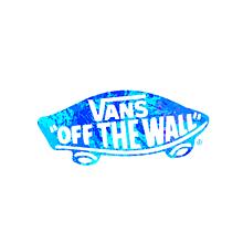 VANSの画像(VANSに関連した画像)