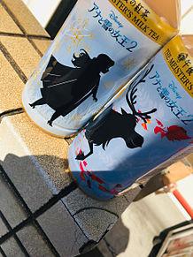 アナと雪の女王の画像(#紅茶に関連した画像)