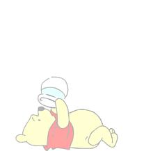 くまの ぷぅさんの画像(プリ画像)