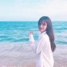 _          sea   # プリ画像