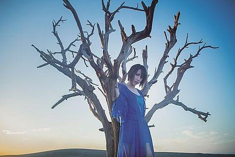 藍井エイルの画像 プリ画像