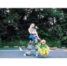 ローラチャン♡の画像(#アメリカっぽいに関連した画像)