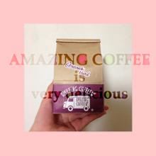 ♡:AMAZING COFFEEの画像(AMAZING COFFEEに関連した画像)