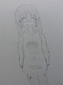 女の子♡ プリ画像