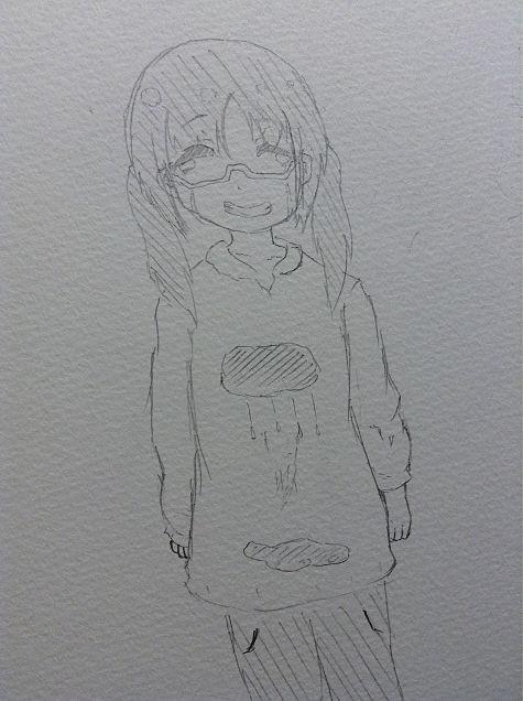 女の子♡の画像(プリ画像)