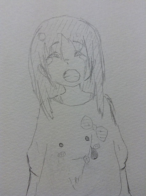 女の子♡の画像 プリ画像